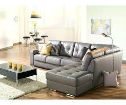 Light Gray Leather Sofa Cover And Protect A Modern Sectional Cabinets Beds Sofas
