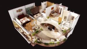 floor plan 3d design suite 3d plan rendering