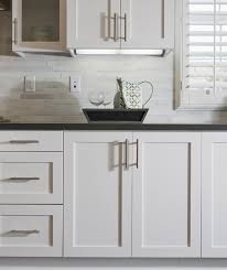 kitchen cabinet hardware ideas kitchen cabinet hardware ideas pictures options tips