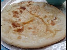 cuisine indienne naan indien naan ou nan au fromage de cuisine indienne
