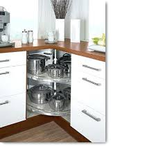 tourniquet meuble cuisine tourniquet meuble cuisine cuisine moderne cuisines de luxe