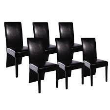 Esszimmerstuhl Venezia 6 Stühle Stuhlgruppe Hochlehner Esszimmerstühle Essgruppe