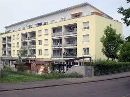 neubau mehrfamilienhaus in raiffeisenstrasse lörrach