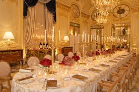 Wedding Place Le Meurice Hotel Luxury Wedding Locations And Venues In Paris