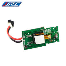 jjrc h37 rc quadcopter receiver board