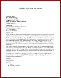 Best Teacher Resume Example Livecareer by Preschool Assistant Teacher Samples Cover Letters