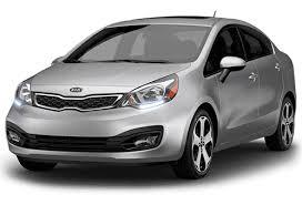 kia black friday deals kia dealer u0026 used cars matteson u0026 chicago il hawkinson kia