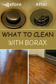 To Clean Laminate Floors What To Clean With Borax Simple Tips For You