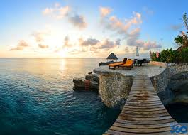 tensing pen luxury private resort in negril jamaica