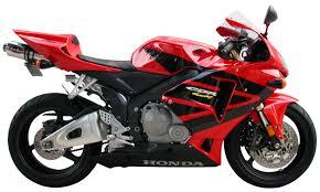 honda motorcycle 600rr motorcycle superstore honda cbr 600rr