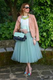 2017 summer fashion trends for women over 40 50