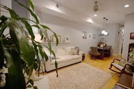 home design furniture jersey city 136 newark ave 2 jersey city nj 07302 estimate and home