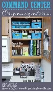 Organizing Your Kitchen Cabinets The Ultimate Guide To Kitchen Organization Trulia U0027s Blog Life