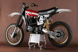 yamaha motocross bikes yamaha hl 500 1979 motos cross clasic 4t pinterest yamaha
