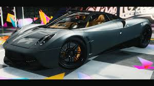 future pagani 2014 pagani huayra aero flaps hq animated engine tuning kit
