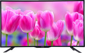 onida leo50fsain 123 19 cm 48 5 led tv full hd smart