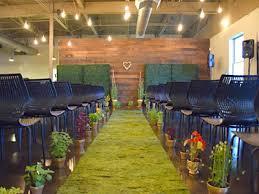 affordable wedding venues in michigan detroit arbor wedding venues on a budget affordable michigan