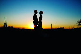 Cheap Wedding Venues In Az Arizona Mountain Wedding Packages The Ritz Carlton Dove Mountain
