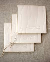 readings for weddings 11 wedding ceremony readings for your big day martha