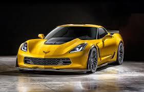 2015 corvette zr1 2015 chevrolet corvette z06 out performs the 2014 zr1 and enters