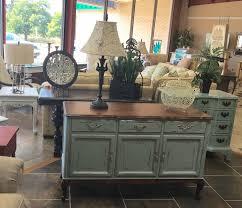 vintage furniture statesville nc white u0027s sales u0026 statesville