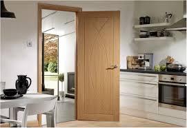 One Panel Interior Door Bedroom Design Closet Doors Single Panel Interior Door