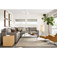 Small Living Room With Sectional 50 Best Living Room Sectionals Images On Pinterest Sectional