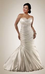 wedding dresses online shopping cheap strapless wedding dresses online shop wholesale retail