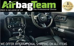 Side Curtain Airbag Replacement Cost Airbagteam Ltd Peugeot 308 07 12 Airbag Passenger Side Curtain
