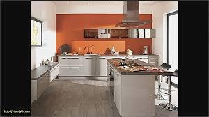solde cuisine solde decoration interieur awesome beau cuisine soldes hd
