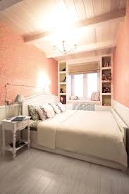 wohnideen fr kleine rume schlafzimmer ideen für kleine räume ohne weiteres auf wohnzimmer