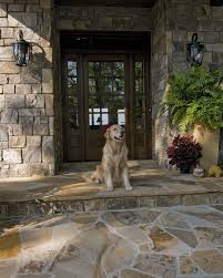 Don Gardner Floor Plans by Pet Friendly Homes Best House Designs For Dogs Cats U0026 More