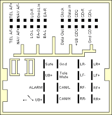 2004 jetta monsoon amp wiring diagram 2004 discover your wiring