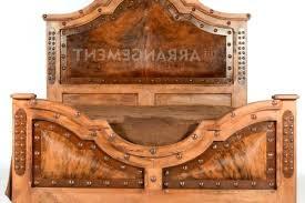 bedroom furniture okc western bedroom furniture okc slisports com