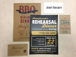 affordable wedding invitations wedding invitations tx or rehearsal dinner invitations