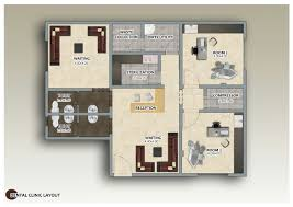 Dental Surgery Floor Plans by Asset Publisher