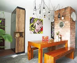 10 inspired ways to display exposed light bulbs home u0026 decor