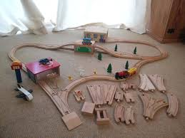 Free Wood Toy Train Plans by Toys R Us Wooden Train U2013 Terengganudaily Com