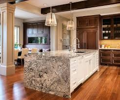 kitchen islands with seating for 2 unique kitchen island unique kitchen island made from an
