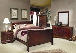 bedroom designs u2014 liberty interior
