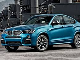lease a bmw with bad credit 2017 cars cheaper to lease than last year s models bankrate com