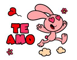 imagenes animadas de amor para un novio romanticas imagenes de caricaturas con frases de amor imágenes de