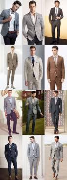 wedding men s attire what to wear to a wedding men guest wedding ideas