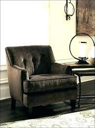 animal print dining room chairs leopard print chair and ottoman leopard print chair animal print