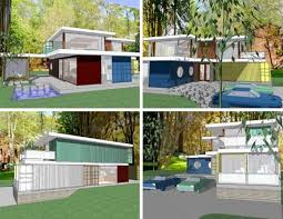 diy shipping container home plans diy used cargo homes shipping container house plans