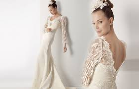 design your own wedding dress find out gallery of fresh design your own wedding dress