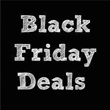 thanksgiving and black friday deals 2014 collection nawo