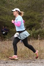 big bum trail race recap 2princessesontherun