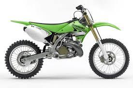 250 2 stroke motocross bikes for sale kawasaki denies full size 2015 two stroke production motoonline