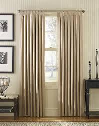 Ikea Panel Curtain Ideas by Ikea Panel Curtain Ideas Inspiration Rodanluo
